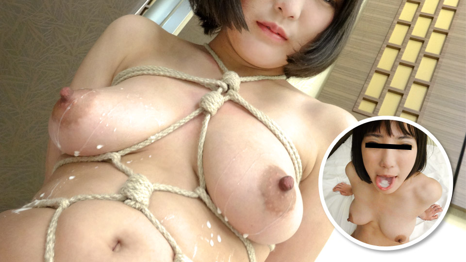 ごっくんする人妻たち106 〜巨乳熟女は生臭い精子がお好み〜
